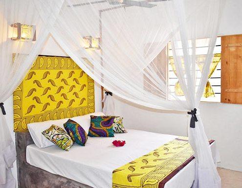 camera-da-letto-nyumbani