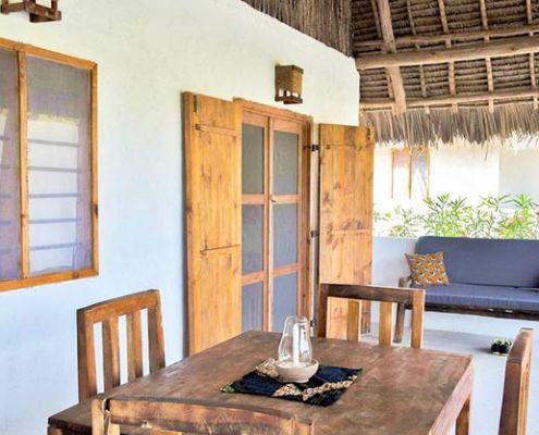 patio-nyumbani-residence-jambiani