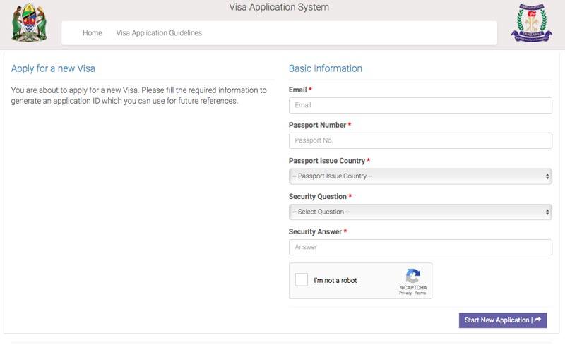Registrazione-e-informazioni-di-base-visto
