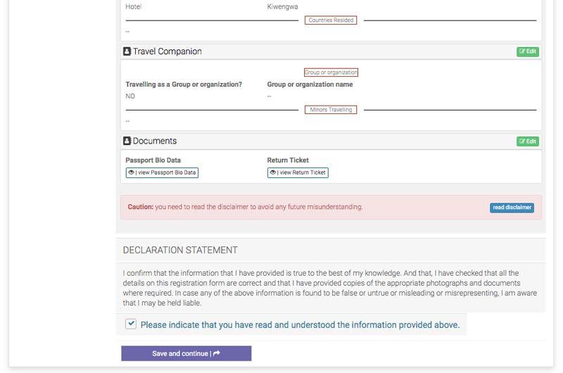 Declaration---Conferma-dati