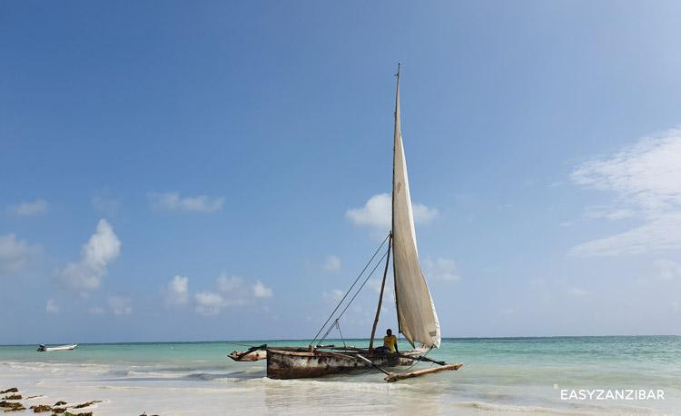 barca-kiwengwa