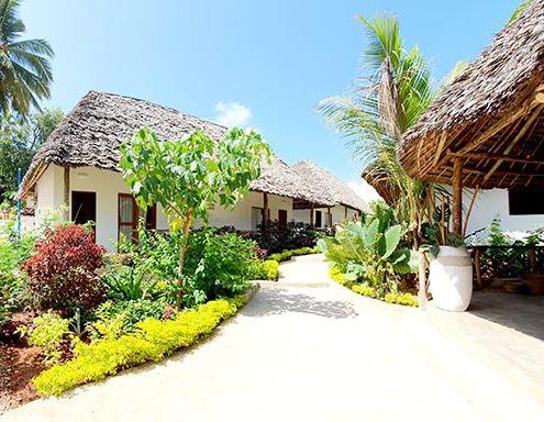 bungalow-arya