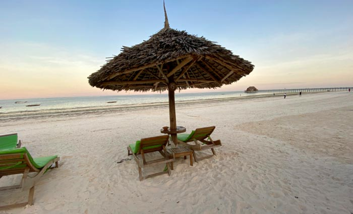 diario-viaggio-kiwengwa-beach-resort