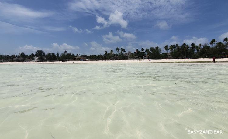 kiwengwa-vista-da-mare