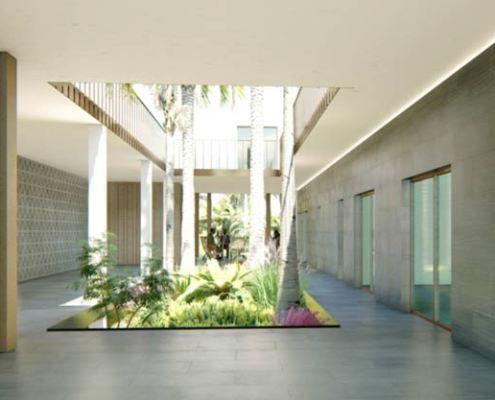 Itaset-centro-commerciale-interno
