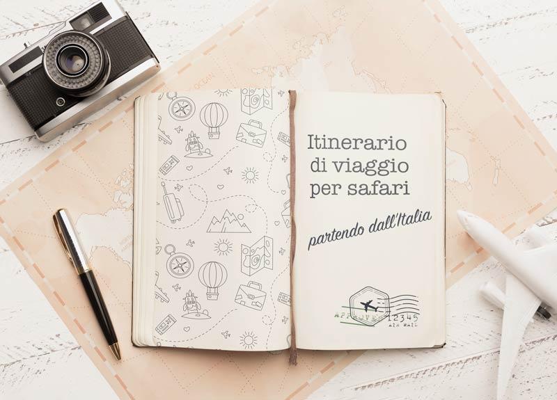 itinerario-safari-italia-zanzibar