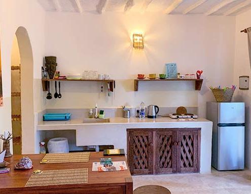 breeze-cucina-soggiorno