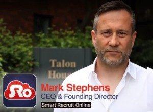 mark-stephens-smart-recruit-online-300x221