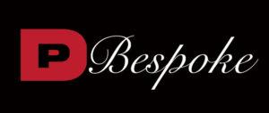 PD-Bespoke-logo