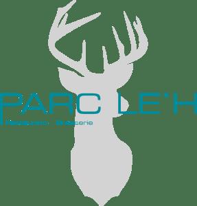 Parc Le'h | Online Menu
