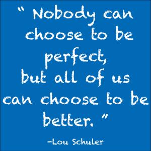 better-louschuler-e2r