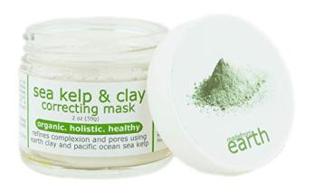 sea kelp detox