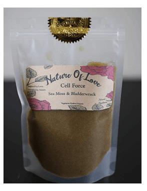 organic-sea-moss-and-bladderwrack
