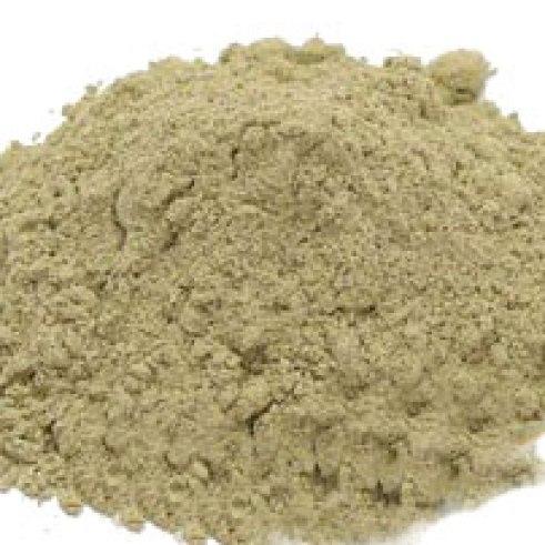 bladderwrack-powder