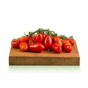 Tomate Datterino 500g
