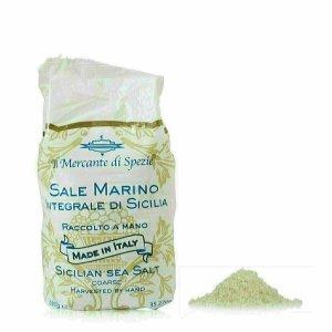 Sel Fin De Sicile 1kg