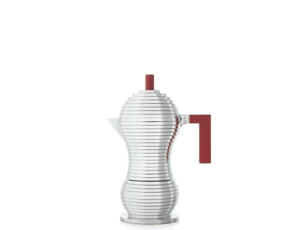 Cafetière Pulcina Induction 22 Cm