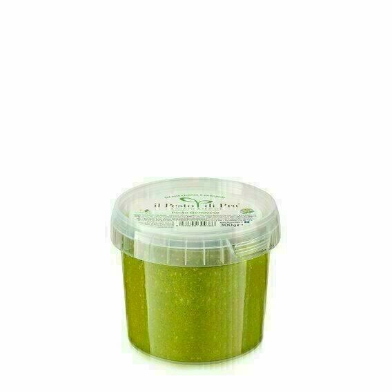 Pesto à la genovese 300g