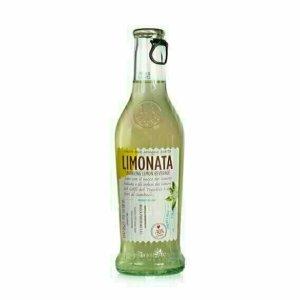 Limonade 250ML