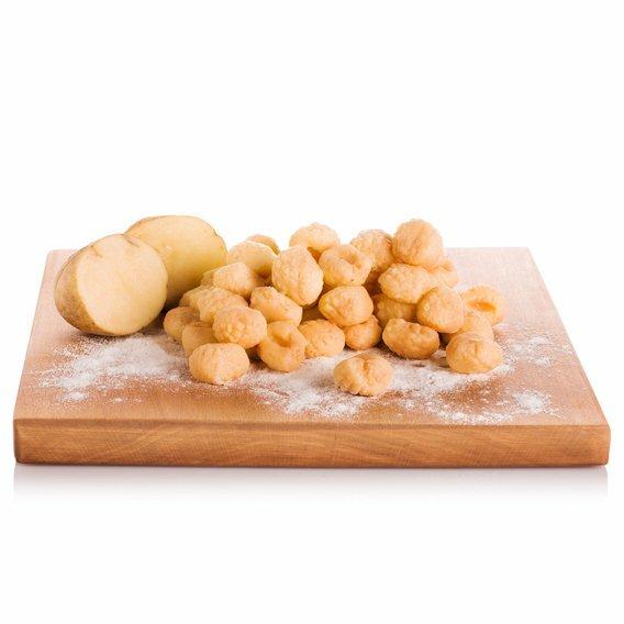 Gnocchi au gorgonzola 350g