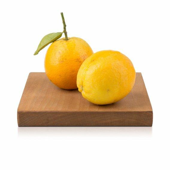 oranges Navel 1,5kg