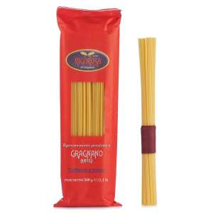 Spaghetti Blé Dur 500g