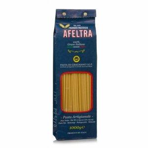 Spaghetto IgP 1kg 100% Blé Italien