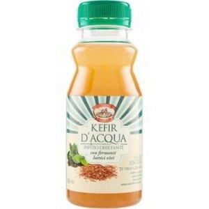 Kéfir d'eau antioxidant 250ml