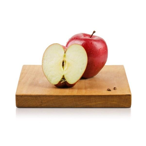 Pommes Fuji 1kg