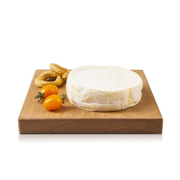 Camembert Di Bufala 320g