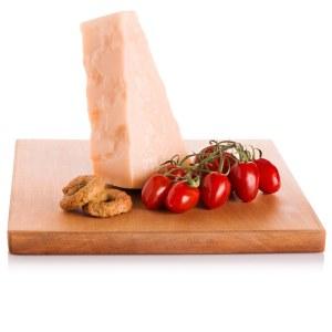 Parmigiano Reggiano AOP 18 mois d'affinage 300g