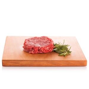 Hamburger de porc 100g