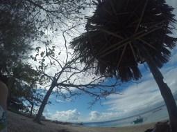 Pebbles Beach.