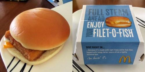 FiletOFish