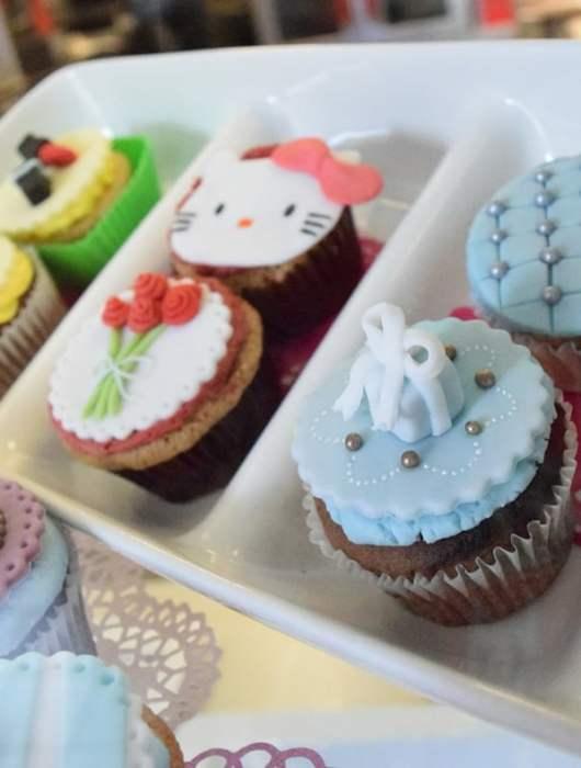 Sweet Love Bakery