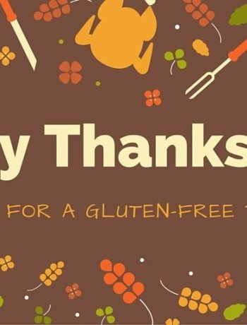 Happy Thanksgiving Tips