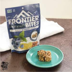 Frontier Bites now at Pulbix