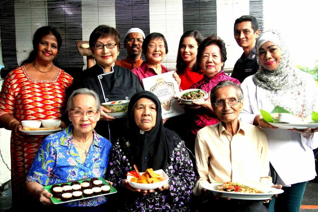 Violet Oon - Living Culinary Treasures (1)