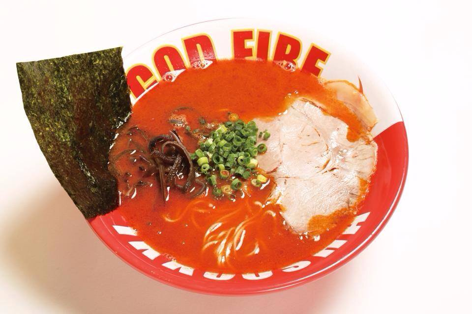 Spicy Restaurants Singapore (8)