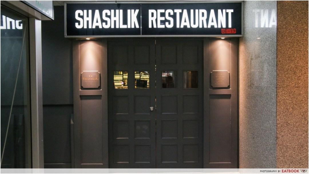 shashlik restaurant (1) (Copy)