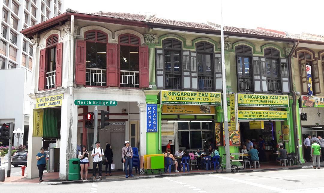 old-school-restaurants-13