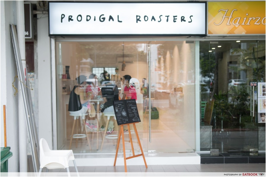 prodigal-roasters-5