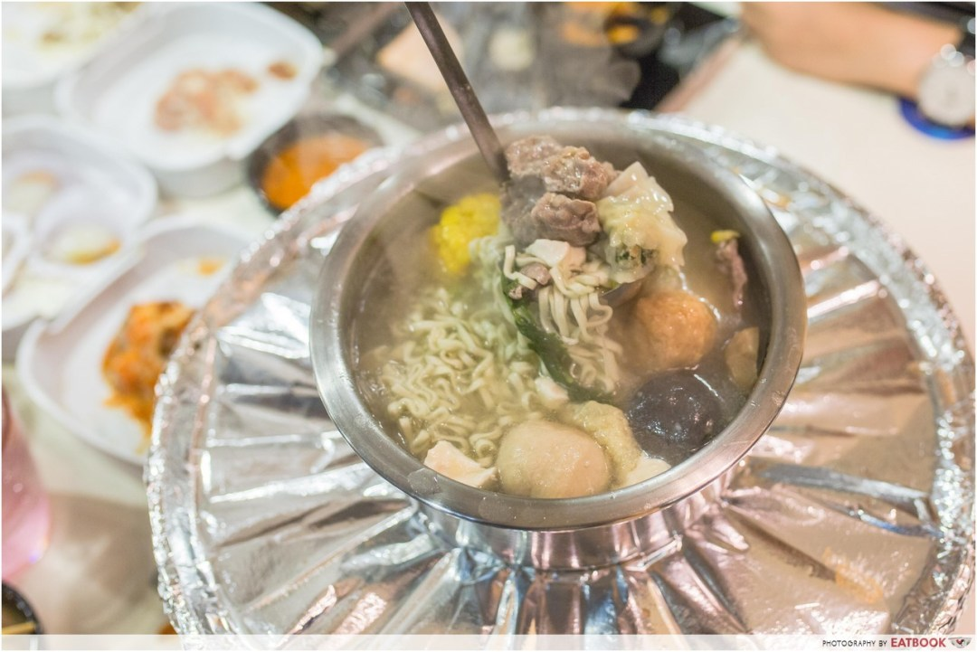 cheese-steamboat-1