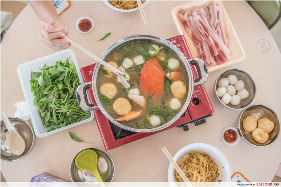 prawn-mee-steamboat-5-copy