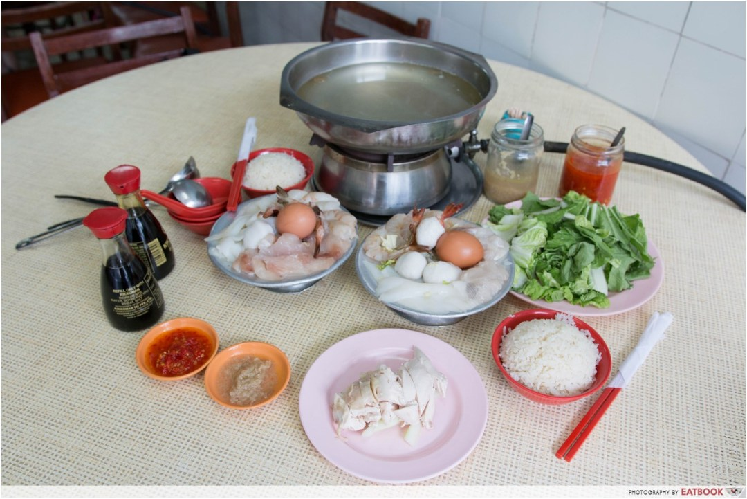chicken-rice-steamboat-yet-con-1