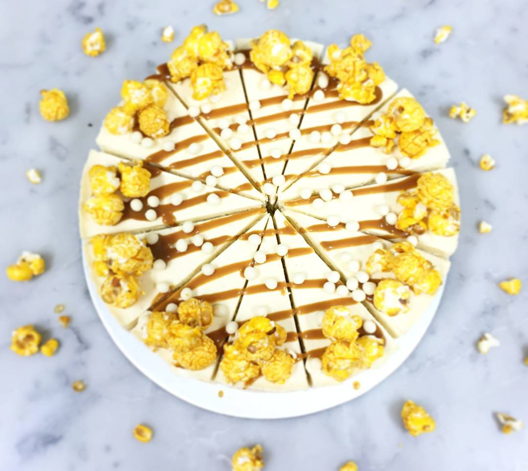 crazy-cake-combinations-13