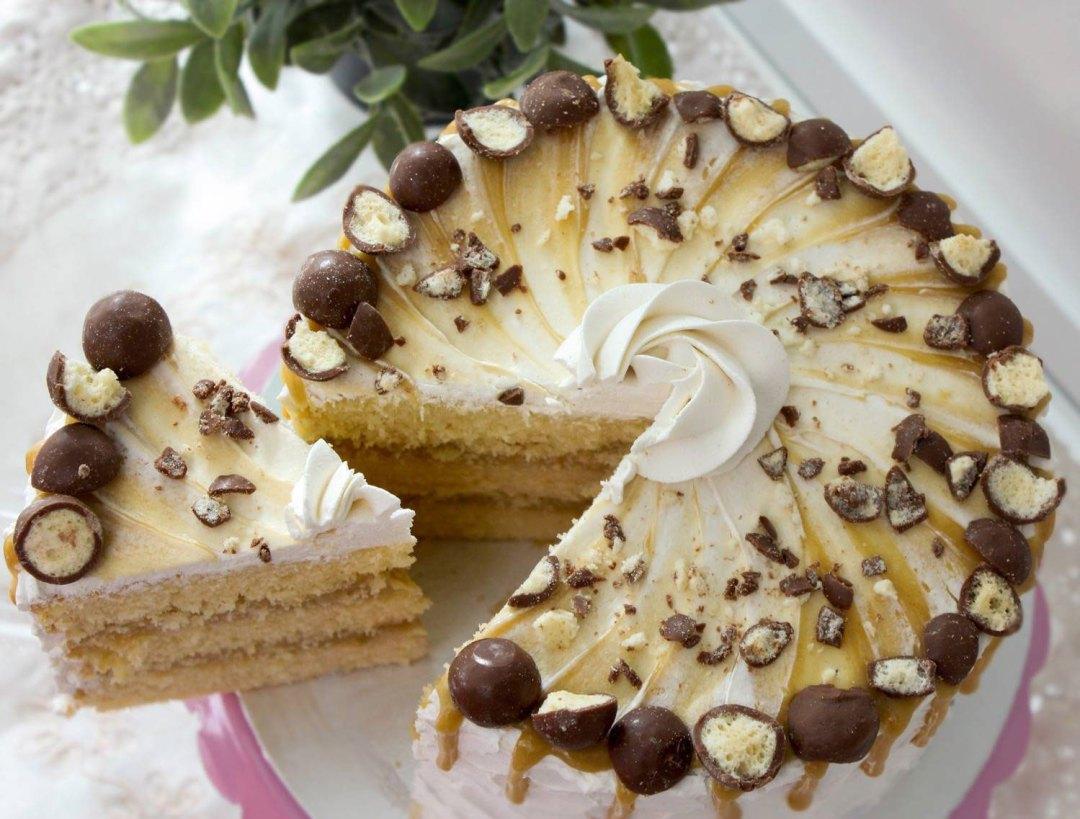 crazy-cake-combinations-17