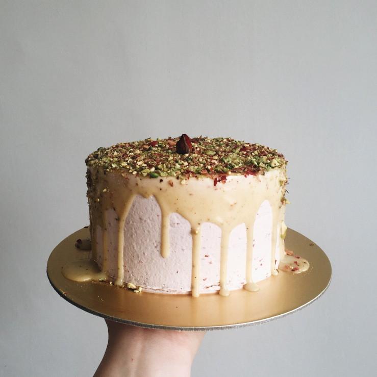 crazy-cake-combinations-8