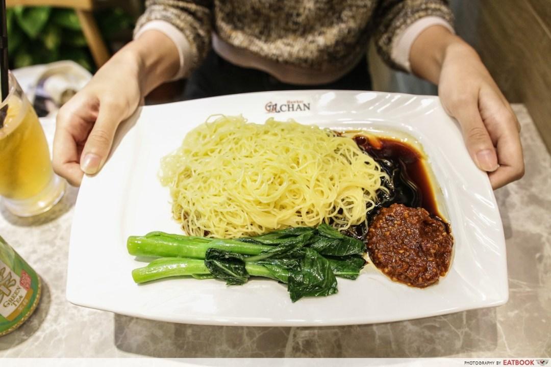 hawker-chan-michelin-soya-sauce-chicken-10-17