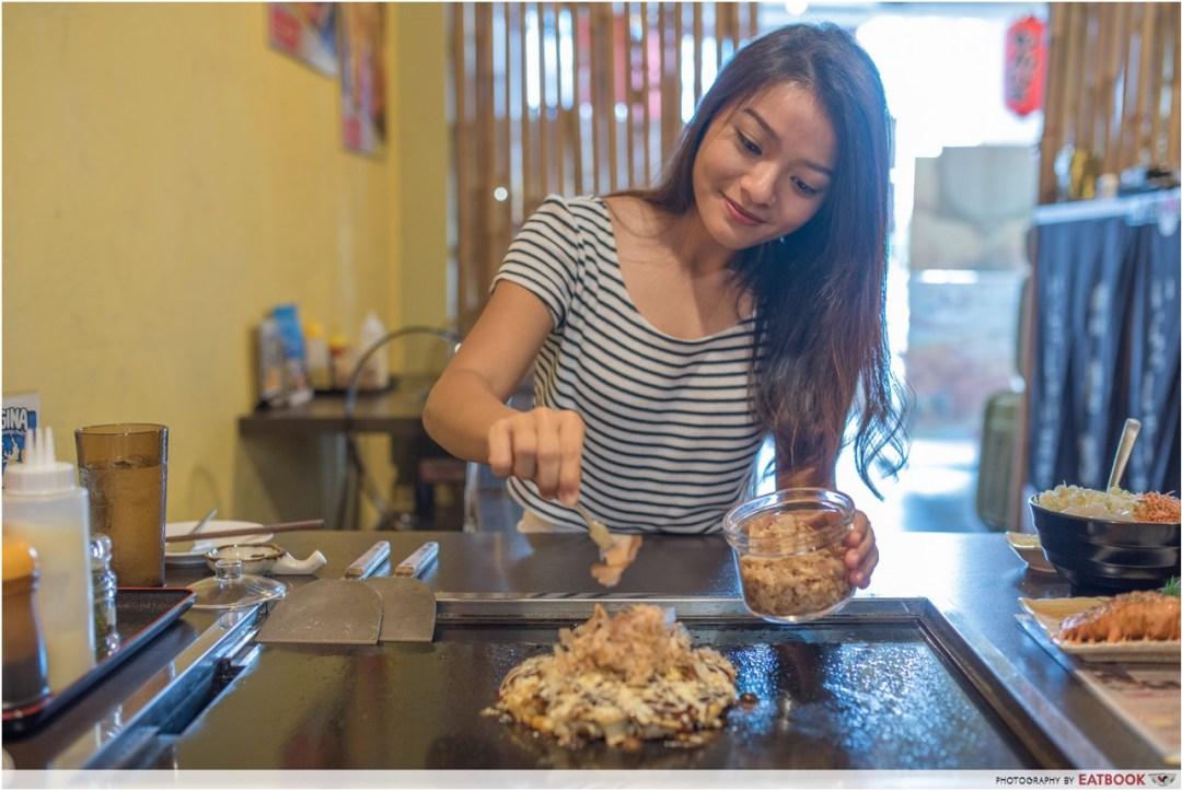 seiwaa-okonomiyaki-16-copy